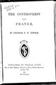 The controversy about prayer b.pdf