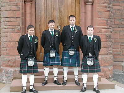 The groom and his best man and ushers.jpg
