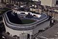 The original Yankee Stadium, New York LCCN2011632938.tif