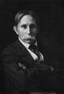 The poems of Richard Watson Gilder, 1908, image from DJVU pg 8a.jpg