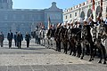 The state visit of Reuven Rivlin to Spain, November 2017 (1027).jpg