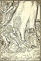 The tempest - a comedy (1901) (14778943735).jpg