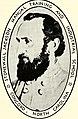 The uplift (serial) (1909) (14596231219).jpg