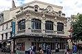 Theatre Montparnasse à Paris (36561150153).jpg