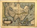 Theatrum orbis terrarum. LOC 98687183-22.tif