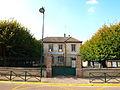 Theil-sur-Vanne-FR-89-mairie-école-03.jpg