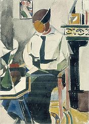 Theo van Doesburg Lena in interior.jpg