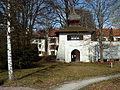 Theresienbad Badehaus.jpg