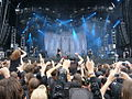 Therion-Wacken-04.jpg