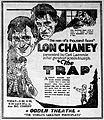 Thetrap1920-newspaperad.jpg