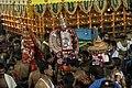 Theyyam at Andaloorkaavu.jpg