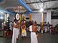Thidambu nritham 1.jpg