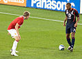 Thierry Henry Manchester United vs MLS All Stars.jpg