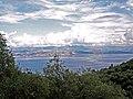 Thinali, Greece - panoramio (7).jpg