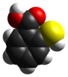 Thiosalicylic-acid-from-xtal-2000-CM-3D-SF.png