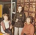 Third World Art Exhibition, March 1981 (3983650722).jpg