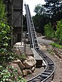 Thirteen lift hill.jpg
