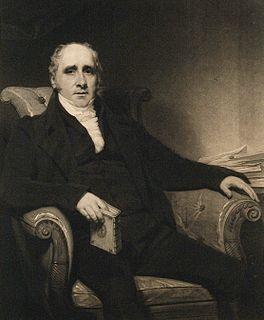 Thomas Charles Hope Scottish physician and chemist