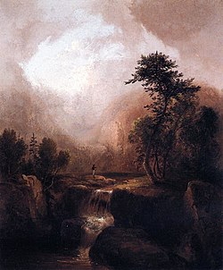Thomas Doughty Landscape with Waterfall.jpg