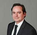 Thomas Kufen CDU1 LT-NRW-by-Leila-Paul.jpg