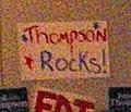 Thompson Rocks (1338251320).jpg