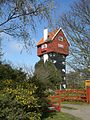 Thorpeness House in the Clouds - panoramio.jpg