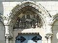 Thouars chapelle Jeanne d'Arc (1).JPG