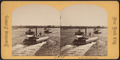 Three Ferry Boats, from Robert N. Dennis collection of stereoscopic views.png