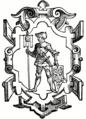 Thurnierbuch 474 Wappen Bamberg.png