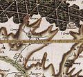 Thury-sous-Clermont (60) - Carte de Cassini.jpg