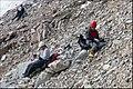 Tian Shan (7881178880).jpg
