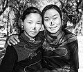 Tibet (5123744890).jpg