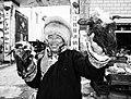 Tibet (5134462585).jpg
