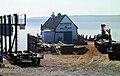 Tidal Boatworks, Digby, N.S..JPG
