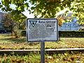 Tiergarten Potsdamer Straße Kaiserplatane-002.JPG
