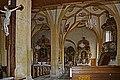 Tiffen Pfarrkirche innen.jpg