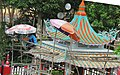Tiger Balm Gardens 2012 11 090190 (9307501915).jpg