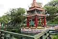 Tiger Balm Gardens 2012 11 090191 (9307507217).jpg