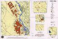 Tikrit (c 2004).jpg