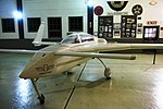 Tillamook Air Museum in Tillamook, Oregon 51.jpg