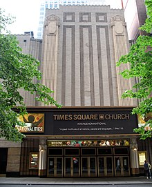 Times-square-church.jpg