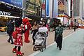 Times Square (6327786705).jpg
