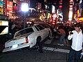 Times Square car crash.jpg