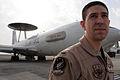 Tinker 1st Lieutenant Flies Combat Sorties As AWO in Southwest Asia DVIDS248771.jpg