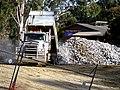 Tip truck unloading.jpg