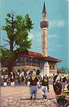 Tirana Purger 13955.jpg