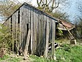 Tired Barn - geograph.org.uk - 753509.jpg