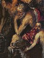 Titian - The Flaying of Marsyas (cropped to midas).jpg