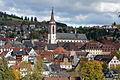 Titisee-Neustadt St.-Jakobus-Münster.jpg