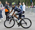 ToB 2013 - Nairo Quintana 01 (cropped).jpg